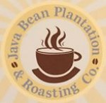 Java Bean Plantation
