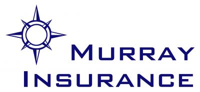 About The Murray Insurance Agency Inc