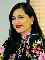 Melissa Leal