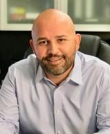 Bryan Jimenez
