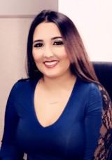 Gina L Garza