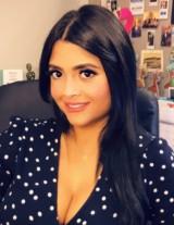 Saray Navas