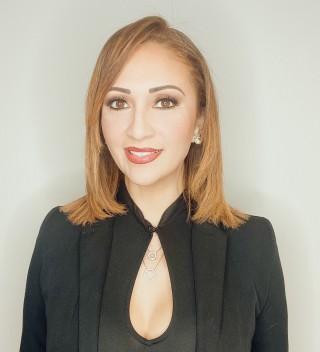 Belen Rivera