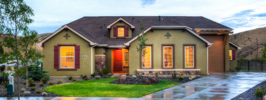 Why Is Homeowners Insurance Important?