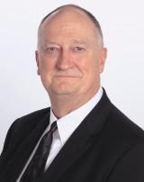 Joe C. Thielen