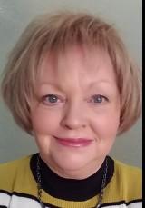 Paula J. Thielen
