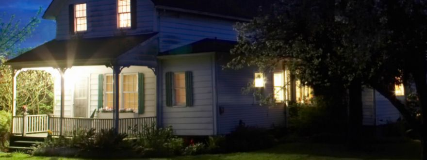 7 Things Nobody Tells You About Homeowners Insurance
