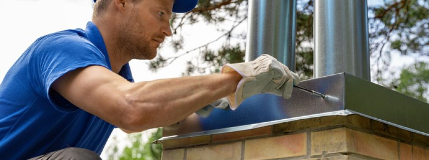 Seven Ways to Get Your Home Ready for Hurricane Season