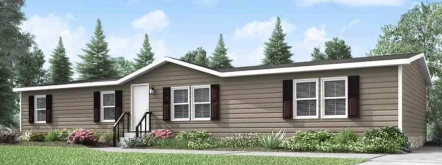 Mobile Home Buying Checklist