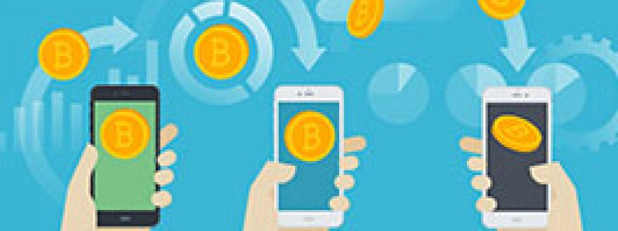 Cryptocurrency: What to Know