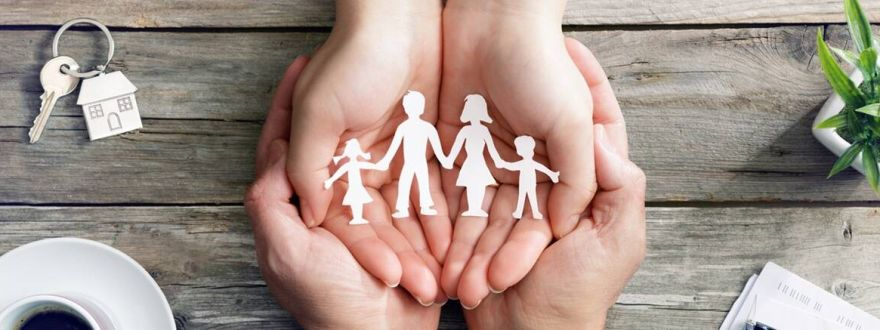 Who Can Be a Life  Insurance Beneficiary?