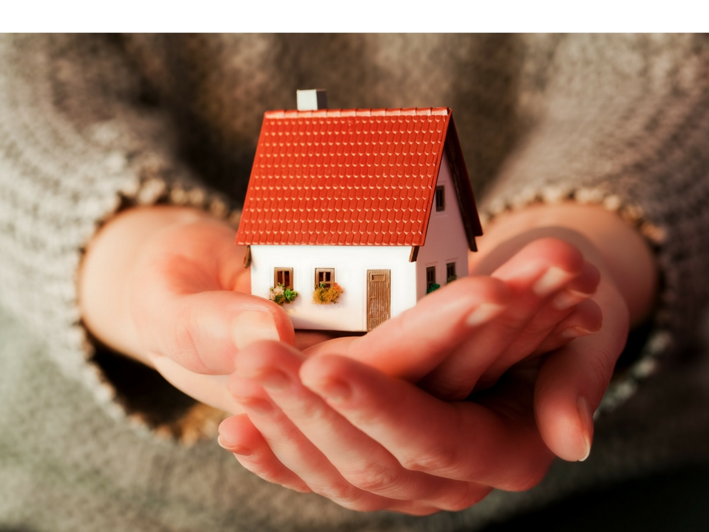 Home insurance rates in dallas TX
