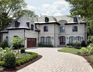 Dallas Home Insurance buyers guide