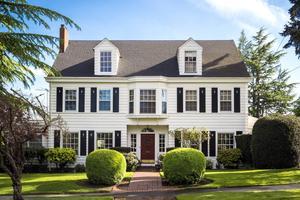 Homeowners insurance Dallas, TX
