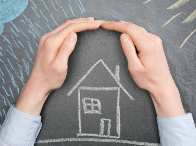 Home insurance claim dallas tx