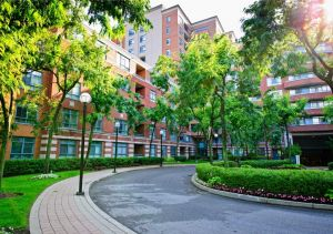 Apartment Building Owners Insurance In Dallas Texas Thumann Agency