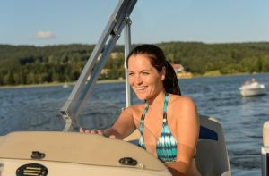 Dallas, Texas Boat & Watercraft Insurance