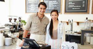 Group Health, Employee Benefits Dallas, TX | Thumann Agency