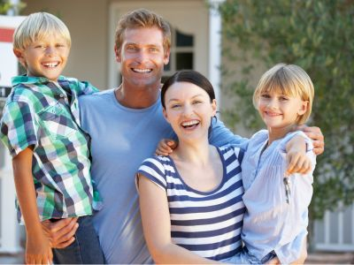 Home Insurance Dallas, Texas