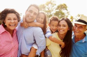 Affordable Health Insurance Quotes Dallas Thumann Agency