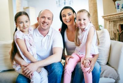 Dallas, Texas Personal Insurance