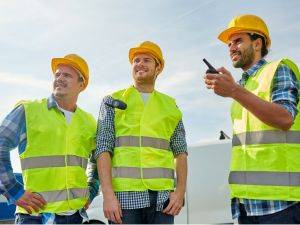 Workers Compensation Insurance, Dallas TX