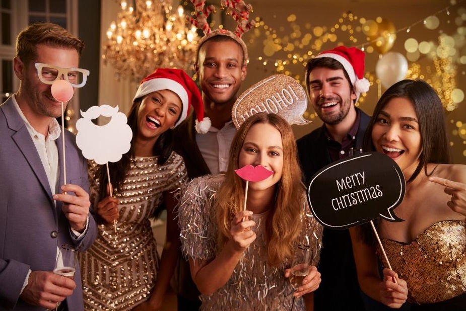 Christmas Party insurance tips