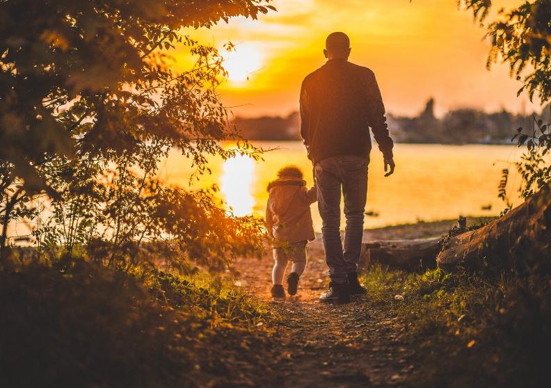 term life insurance in dallas