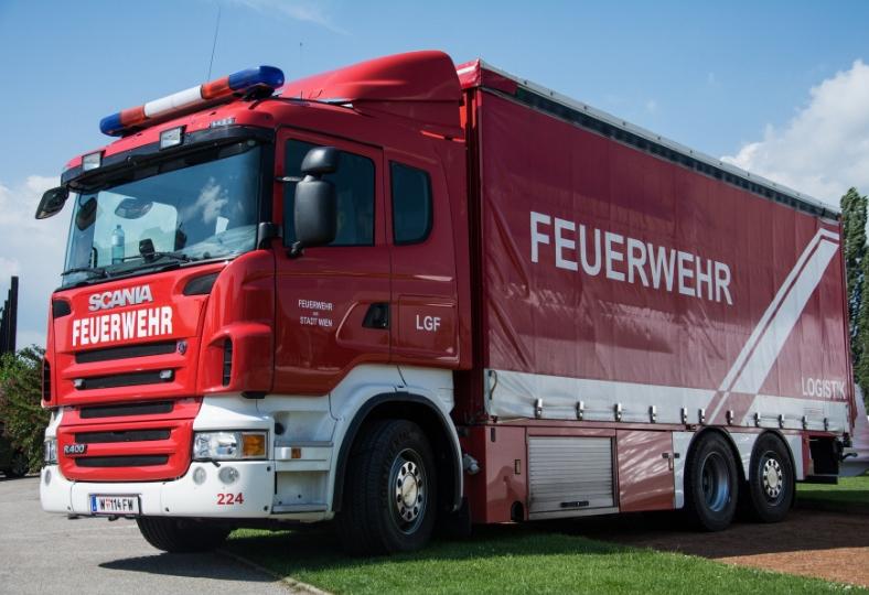 Truck insurance dallas