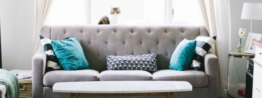15 Home Savings to Consider