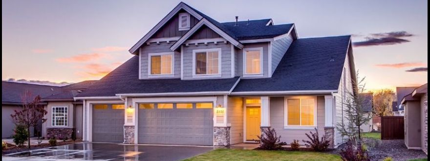 6 Questions You Have to Ask When Buying Home Insurance