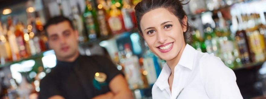 The Cost of Restaurant Insurance