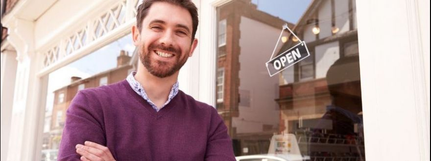 How To Select The Right Business Insurance in Texas