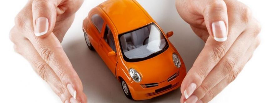 Guide to Auto Insurance in 2020