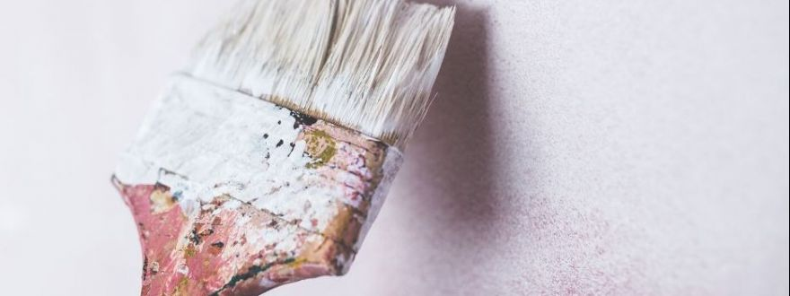 What is Painter's Insurance? How It Works, Benefits, Types, & Cost