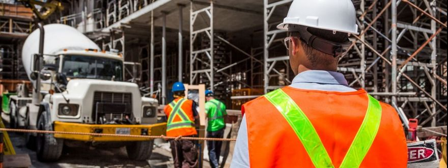 Workers comp insurance dallas tx