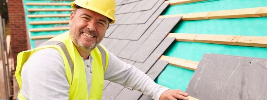 Roofing Insurance Dallas TX