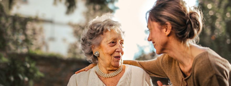 How Long-Term Care Insurance in Dallas works?