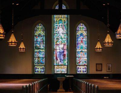Texas Church Insurance