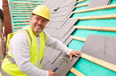 Protect Yourself and Your Business with Roofers Insurance, Texas