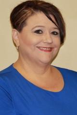 Kimberly Pervez