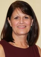 Kristi Corcoran