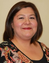 Maria Medoza