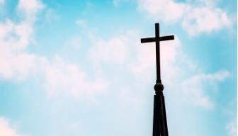 Church insurance for dallas