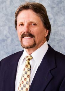 Bill Schuenemann CIC, AAI