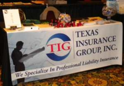 About Texas Insurance Group, Inc.