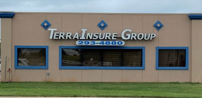 About Terra Insure Group
