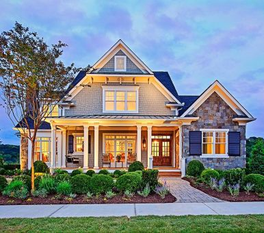 Guthrie, Oklahoma Home Insurance