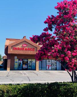 Moreno Valley, California Personal Insurance