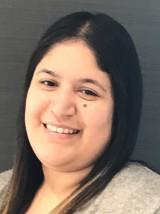 Vania Ramos Rojas